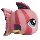 Littlest Pet Shop Purse Fish (#659) Pet