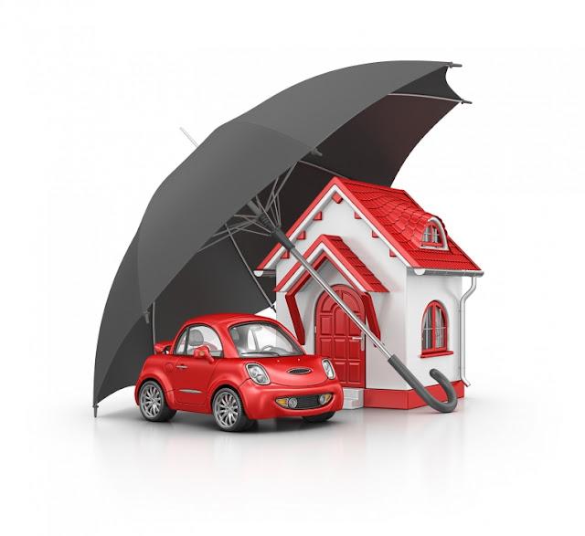 Tips Memilih Klaim Asuransi Terbaik