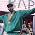 """2 Chainz divulga clipe de """"Door Swagin"""""""