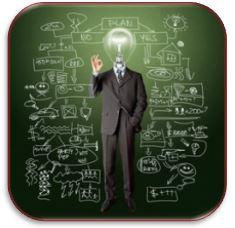 Как определить основные составляющие успеха..
