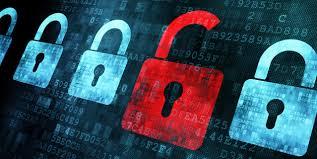 Protege tus datos en Internet