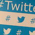 Twitter facilite la publication de Tweets sponsorisés en fonction de vos applications