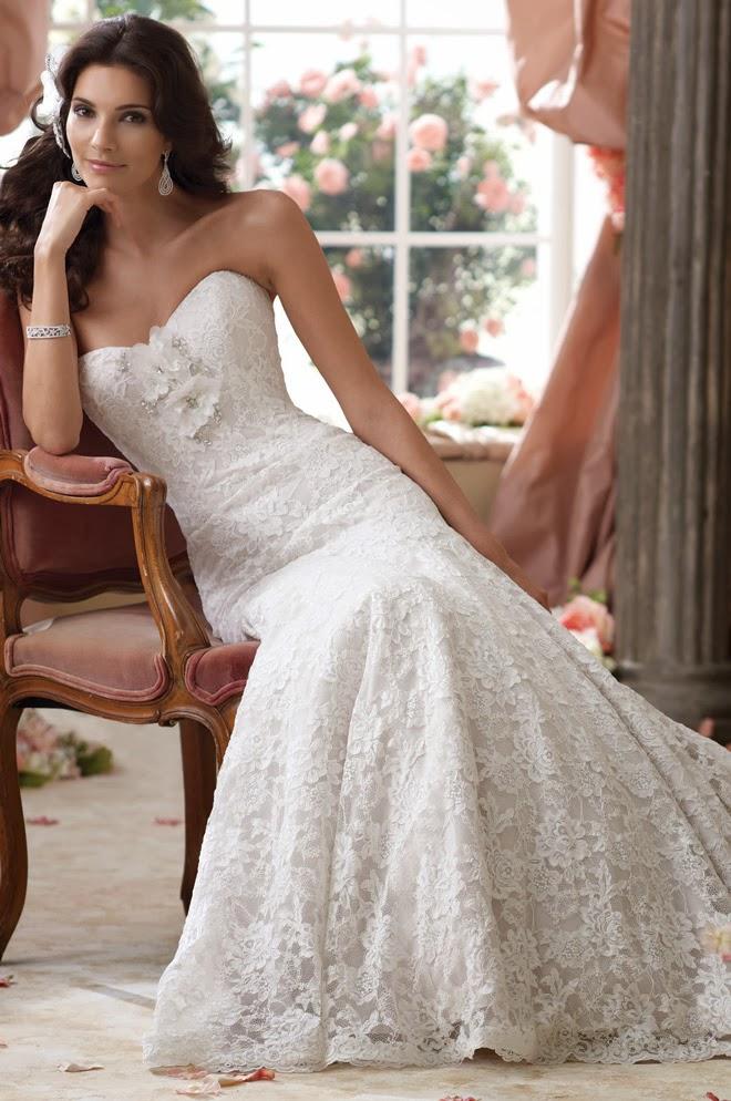 David Tutera Wedding Dresses Prices 77 Stunning Please contact Mon Cheri