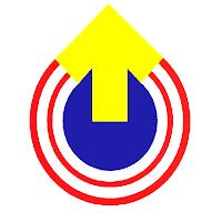 Logo Merdeka 1993
