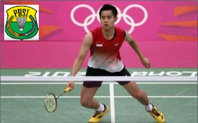 Panduan Lengkap Tutorial Bermain Olahraga Badminton bulutangkis