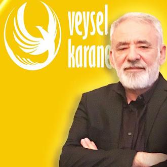Muharrem Karabay'a Reddiye!