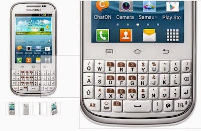 Hasil gambar untuk keyboard handphone qwerty
