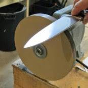 p/diy-sharpening-wheel.html