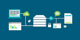 MCSE SQL Server SharePoint