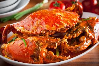 cara merebus kepiting, resep masak kepiting pedas, cara masak kepiting santan, cara memasak kepiting saus pedas, cara memasak kepiting saus tiram, cara memasak kepiting saus padang