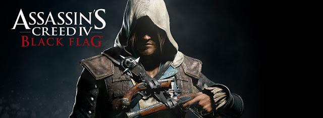 Télécharger Xinput1_3.dll Assassin's Creed 4 Gratuit Installer