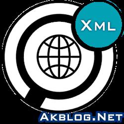 XML Entegrasyonunu Neden Kullanmalıyız