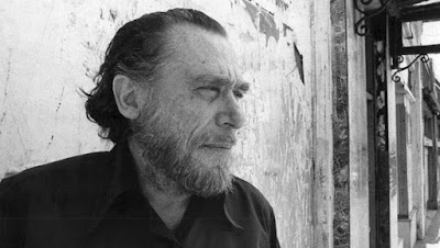 Las 10 mejores frases de Charles Bukowski