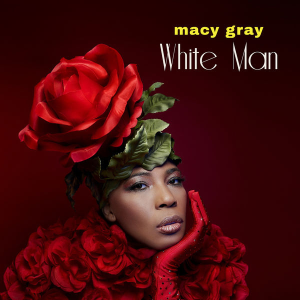 Dancentricity dance music video by Macy Gray for her song titled White Man, from her album titled Ruby.