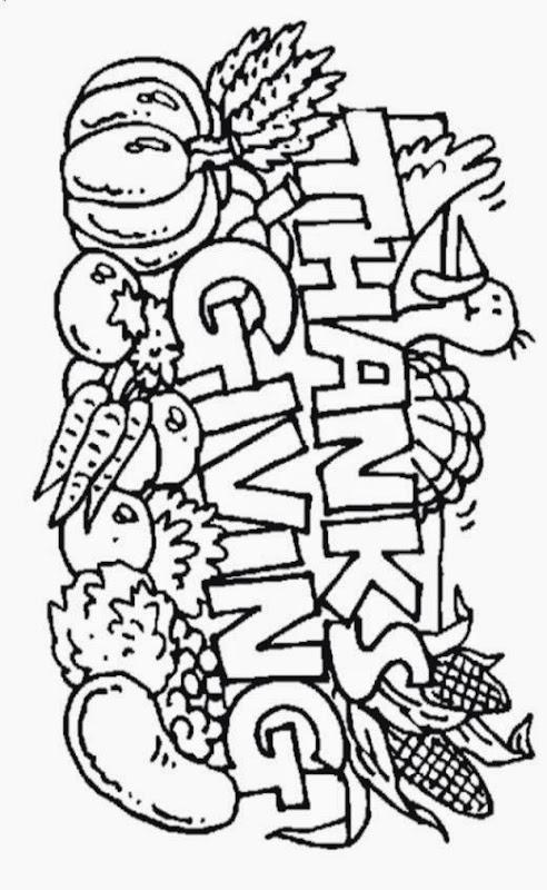 free coloring sheet