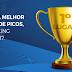 Colégio Machado de Assis conquista 1º lugar no Enem 2017