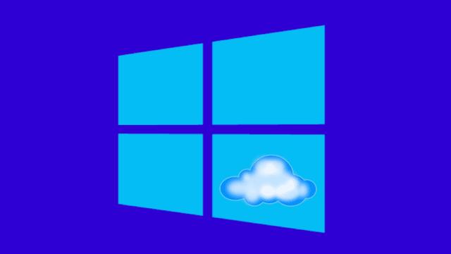 Microsoft anuncia o Windows Virtual Desktop