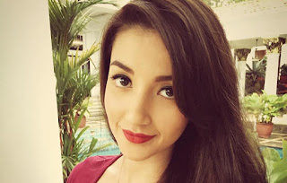 Sania Marwa