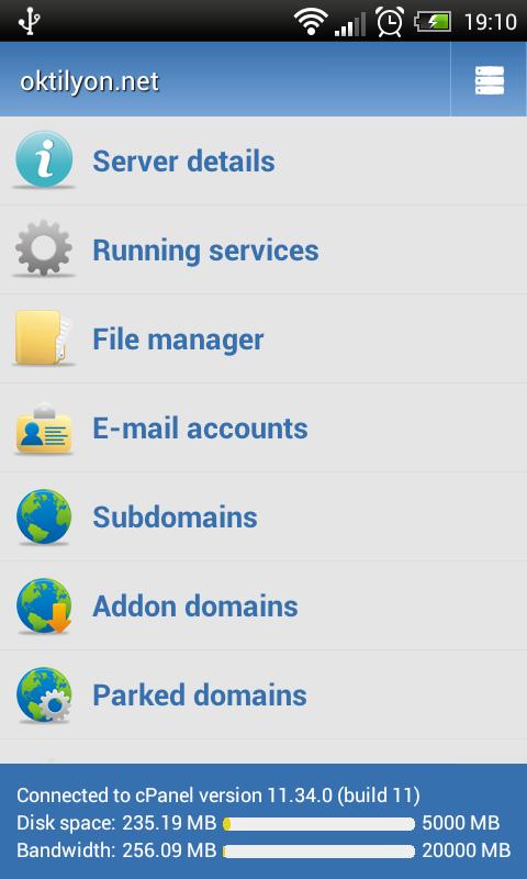 https://3.bp.blogspot.com/-OzZeMNJS9mU/UMtuAxF5e-I/AAAAAAAAM1c/lfXv3AP9jZY/s1600/android-cpanel+(2).png