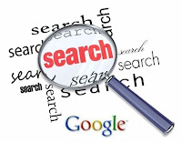 Google Search Trick