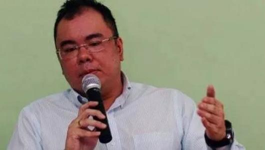 Waketum PAN, Bara Hasibuan Tak Lihat Ada Kecurangan masif di Pemilu 2019