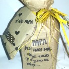 http://www.patypeando.com/2014/04/empaquetando-bonito-dia-del-padre.html