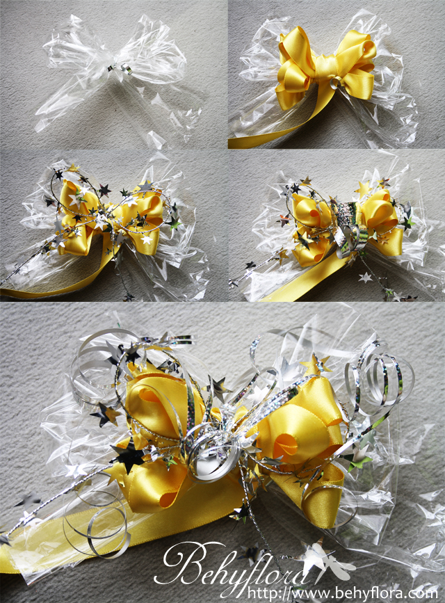 geschenke special knusprig fein futter f r geist und k rper. Black Bedroom Furniture Sets. Home Design Ideas
