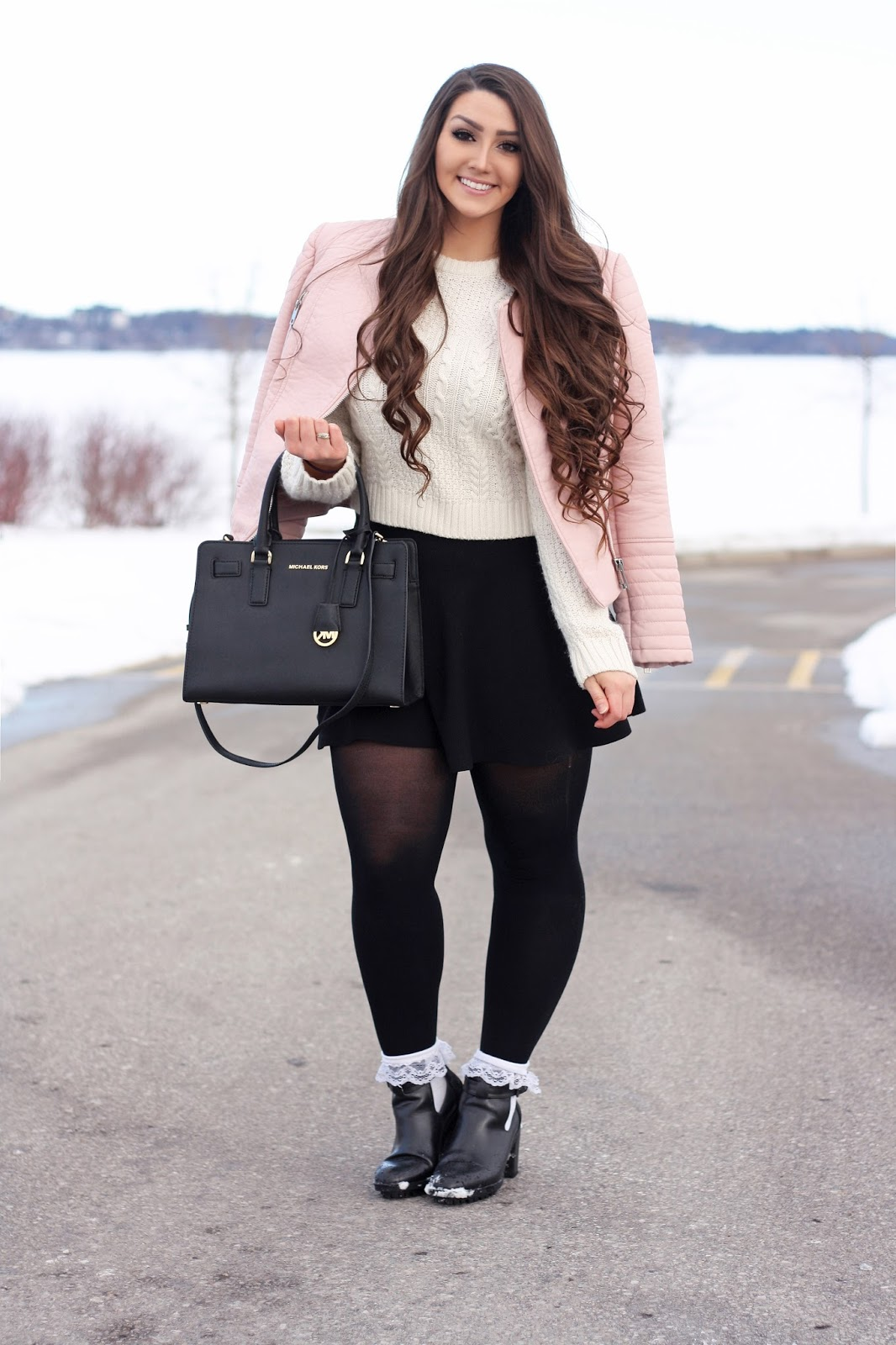 d3f76d05390 How To Wear Pastels In The Winter