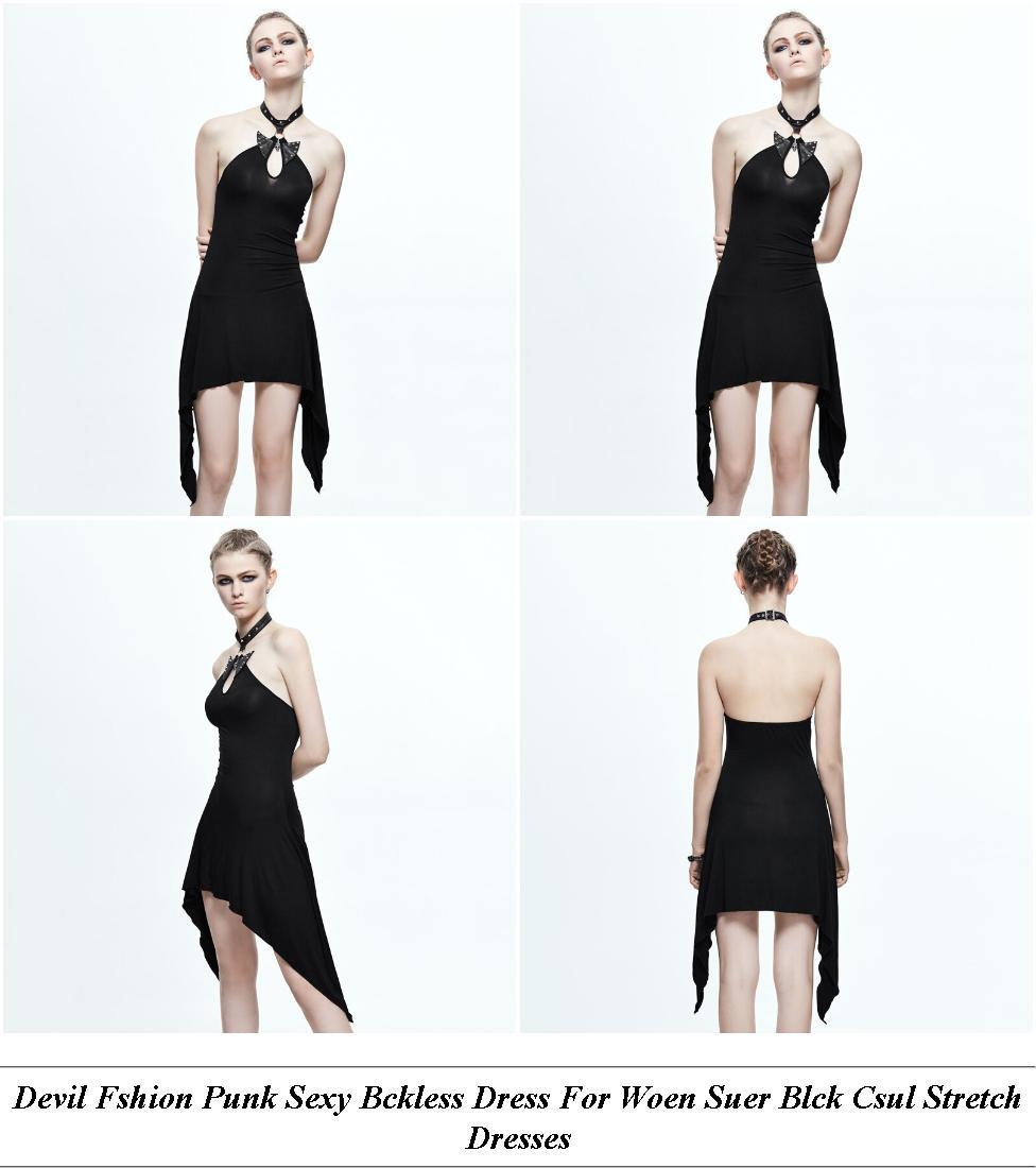 Formal Dresses - Topshop Dresses Sale - Mini Dress - Cheap Cute Clothes
