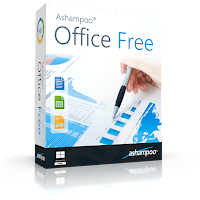 box_ashampoo_office_free