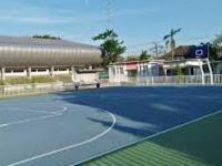 Perkiraan Biaya Pembuatan Lapangan Olahraga Basket
