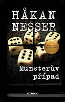http://bilbovy-knihy.blogspot.cz/2016/08/munsteruv-pripad-hakan-nesser.html