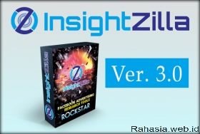 InsightZilla facebook advertising tools