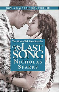 the-last-song-book-cover