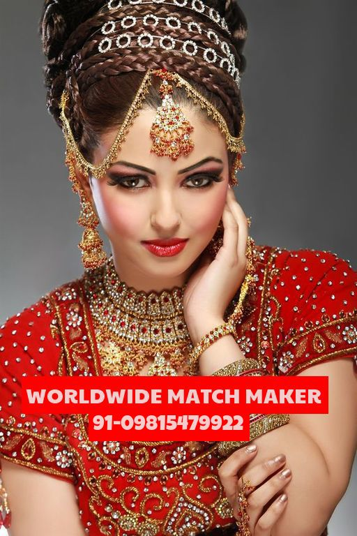 Indian personal matchmaking services in usa