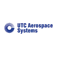 UTC Aerospace Systems Freshers Job Openings 2016