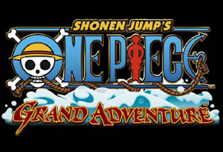 Free Download Game One Piece: Grand Adventure Pc Full Version – English version 2015 – narutoplanet – without emulator – Direct Link – Torrent Link – Install+Tutorial – 970.5 MB – Working 100% .