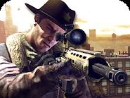 Download Last Hope Sniper - Zombie War Apk [Mod] v1.42