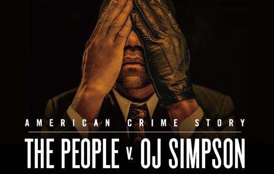 American Crime Story: El Pueblo Contra O. J. Simpson