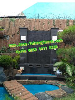http://www.jasa-tukangtaman.com/2017/02/tukang-taman-lebak-bulus.html
