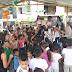La Campaña de Prevención del Trabajo Infantil llegó a la comuna dos de Popayán.