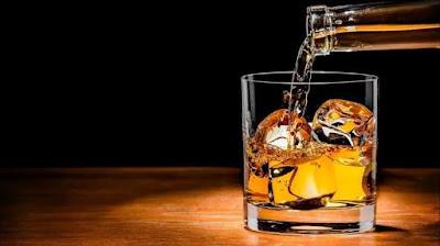 Liquor ban sacchikhabars.blogspot.in