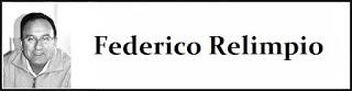http://www.eldemocrataliberal.com/search/label/Federico%20Relimpio