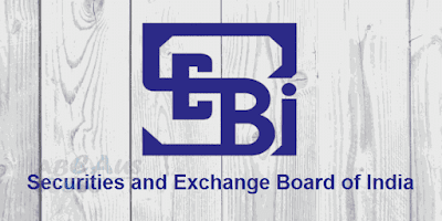 Enhanced Disclosure Guidelines introduced by SEBI