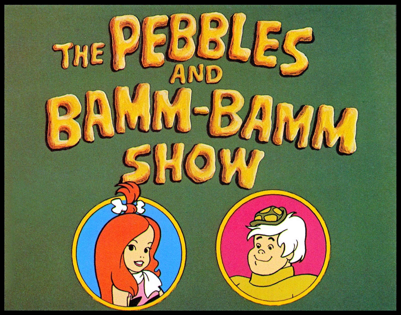 http://saturdaymorningsforever.blogspot.com/2014/11/the-pebbles-and-bamm-bamm-show.html