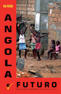 photo ANGOLA E FUTURO capa press.jpg