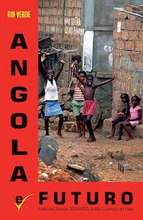 Angola-e-Futuro