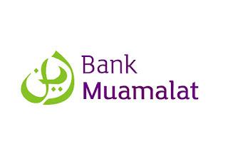 Lowongan Kerja Bank Muamalat - MODP FL 2019
