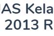Download Kisi-kisi Soal UAS Kelas 4 Semester 1 Kurikulum 2013 Revisi 2018