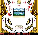 pokemon pinball generations screenshot 1